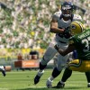 Madden NFL 25 not coming to the Wii U in 2013