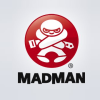Interview with Madman's Sylvester 'Sly' Ip