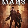 Mars: War Logs Review