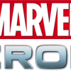 Marvel Heroes Motion Comic First Episode Released