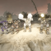 MechWarrior Online Crashes In With An Arsenal Of New Content