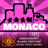 Monaco: What&#8217;s Yours is Mine Review