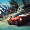 Need for Speed Rivals Next-Gen Footage