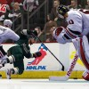 &#8216;NHL 14&#8242; 2nd Developer Diary Released