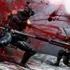 Ninja Gaiden 3: Razor's Edge for Wii U Goes Digital