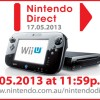 Nintendo Announces Nintendo Direct for Wii U Software