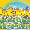Pac-Man And The Ghostly Adventures Announced For Americas
