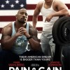 New Pain and Gain movie trailer