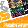 Pitch Your Game Idea Panel – PAXAus 2013