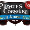 Pirates vs Corsairs – Davy Jones' Gold Sails onto iOS and Android Devices