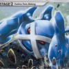 Shiny Metagross To Be Distributed at Pokemon Championships