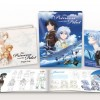 The Princess and the Pilot Premium Edition now shipping in North America