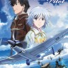 The Princess and the Pilot Premium Edition Review