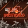 Quell Memento to be Released on May 23