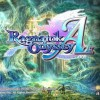 Ragnarok Odyssey Ace to hit Western countries this Winter