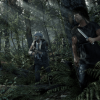 New Screenshots for Rambo the Video Game