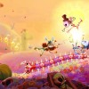 Ubisoft Releases New Rayman Legends Trailer