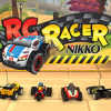 Nikko RC Racer Rolls Onto iTunes on May 16th