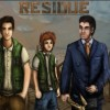 Residue Now Available on Desura