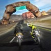 Road Rash inspired Road Redemption meets Kickstarter goal