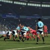 Rugby Challenge 2: First Hands-On Session Held In UK