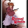 Rurouni Kenshin: New Kyoto Arc Review