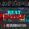 Rush Bros. Beat Battle Announced