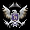 Prep Your Prez – Saints Row IV's Inauguration Station