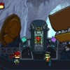 Scribblenauts Unmasked announced; contains thousands of DC characters