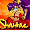 Shantae arrives on the Nintendo 3DS eShop on June 20