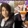 Masakazu Morita Coming to SMASH! 2013