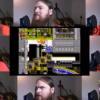 Check Out Smooth McGroove's Sonic 2 And Street Fighter Songs