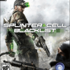 Splinter Cell: Blacklist – Spies vs Mercs Trailer