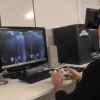 Born Ready Games Talks Oculus Rift and Strike Suit Zero