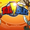 "New Boss ""Dracula"" To Be Introduced Into Tata Blitz"