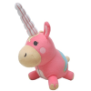 Team Fortress 2 Balloonicorn Goes Plushie