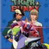 Tiger & Bunny Set 2 now available in North America