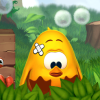 First Toki Tori 2 Update Released