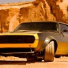 Bumblebee Confirmed for Transformers 4