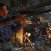 Black Ops II Uprising DLC now available on PS3 & PC