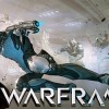 Warframe Upgraded with Latest Update
