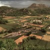 Wargame: AirLand Battle Beta Scrambles 10v10 Online Mode