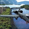 Wargame AirLand Battle Reveals New Campaign Map