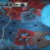 Wargame AirLand Battle's Dynamic Campaign Showcased