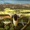 Wargame Airland Battle Launches with Trailer