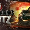 Behind the Scenes of World of Tanks Blitz