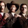 Anchorman 2: The Legend Continues Australian Premiere Announced