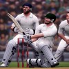 Ashes Cricket 2013 Release Date Delayed