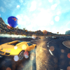 Gameloft Announces Asphalt 8 and Brothers in Arms 3 at E3