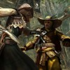 Assassin's Creed IV: Black Flag's E3 demo released with developer commentary